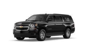 chevrolet-suburban-vancouver-limousine1