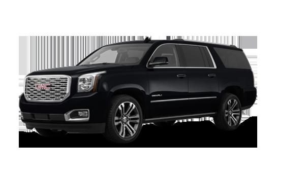 yukon-denali-xt-vancouver-limousine1