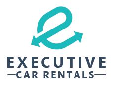executive-car-rentals